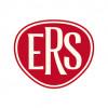 ERS Insurance